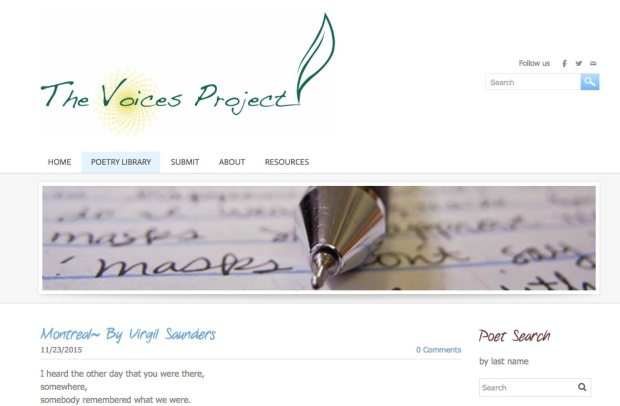 http://www.thevoicesproject.org/poetry-library/montreal-by-virgil-saunders